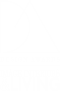 Image Interiors & Living Design Awards