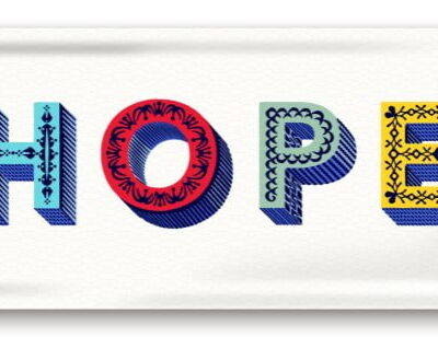 Hope tray