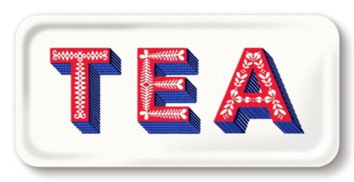 tea the great healer, nice cup of tea, tea warms the heart, put the kettle on, we'll all have tea